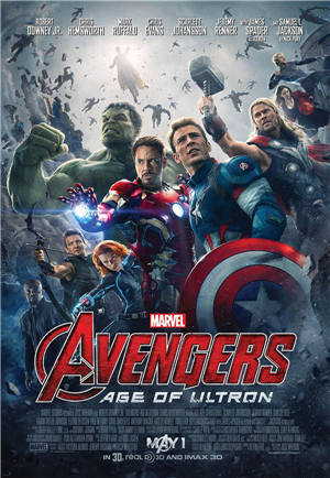 DEMO51.COM-复仇者联盟2:奥创纪元 Avengers: Age of Ultron (2015),死亡幻象