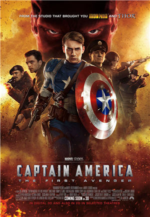 DEMO51.COM-美国队长 Captain America: The First Avenger (2011),A变D罩杯,队长单人突入