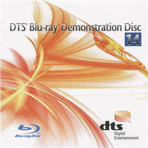 DEMO51.COM-2010 DTS蓝光演示碟 Vol.14 DTS Blu-Ray Demonstration Disc 14,DTS Entertainment