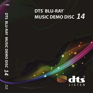 DEMO51.COM-DTS蓝光音乐演示碟14 DTS BLU-RAY MUSIC DEMO DISC 14,DTS Entertainment