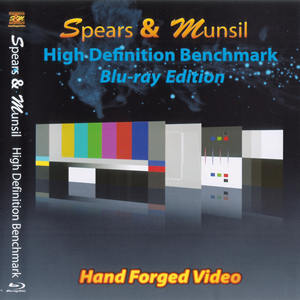 DEMO51.COM-S&M高清调机蓝光碟 Spears & Munsil High-Definition Benchmark,Spears & Munsil