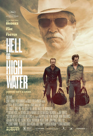 DEMO51.COM-赴汤蹈火 Hell or High Water (2016),UHD原盘资源