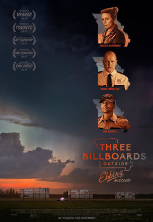 DEMO51.COM-三块广告牌 Three Billboards Outside Ebbing, Missouri (2017),UHD原盘资源