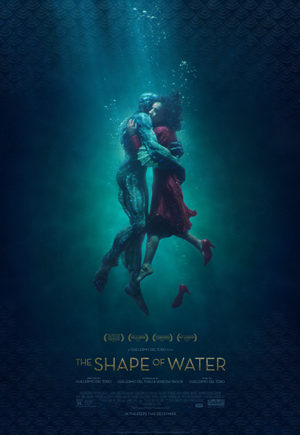 DEMO51.COM-水形物语 The Shape of Water (2017),UHD原盘资源